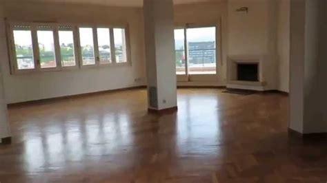 pisos alquiler granollers particular piso 193 tico de alquiler en granollers zona centre