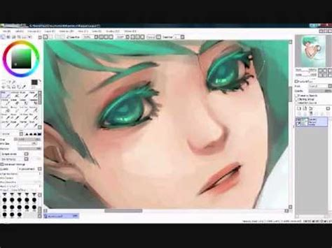 paint tool sai 2 rar paint tool sai cracked