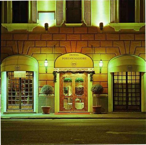 hotel porta maggiore hotel portamaggiore rome italy hotelsearch