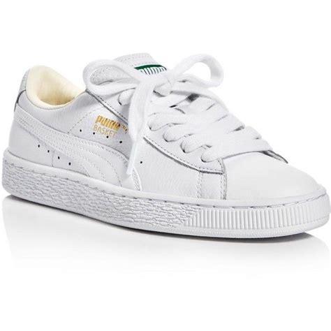 Ciu Ciu Sneakers white trainers