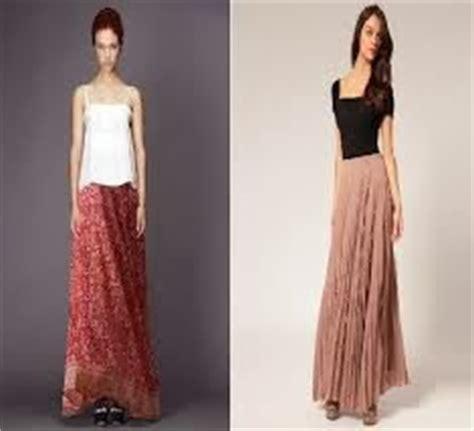 Rok Batik Lurus fidiya collection rok lurus