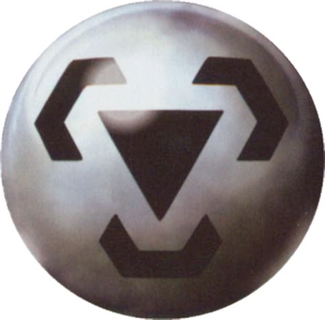 stell type steel type eevee images images