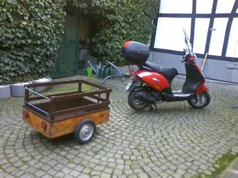 Motorrad Verkaufen Koblenz by 301 Moved Permanently