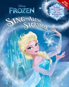 frozen book report elsa anna disney frozen book car interior design frozen fever anna s birthday surprise disney frozen