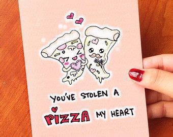 what should i get him for valentines day 25 best ideas about anniversary cards on