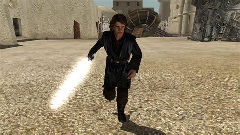 battlefront evolved 10 download mod db anakin skywalker image battlefront evolved mod for star