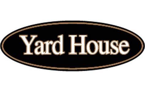 Yard House Darden Gift Card - yard house gift cards bulk fulfillment egift order online