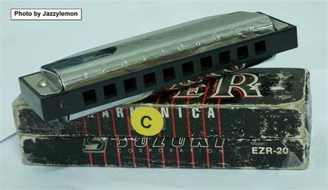 Harmonica Easy Rider jazzylj suzuki harmonica easy rider ezr 20 review มาร จ ก suzuki harmonica easy rider ก นเถอะ