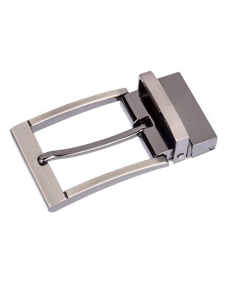 buy belt buckle buy reversible belt buckle leatherbeltsonline