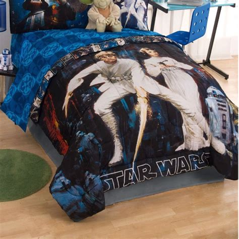 Wars Comforter by Wars Comforter Shut Up And Take Money