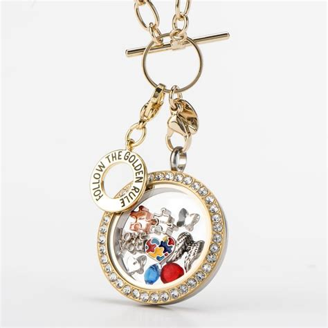 Charms Like Origami Owl - 70 best origami owl vip images on locket