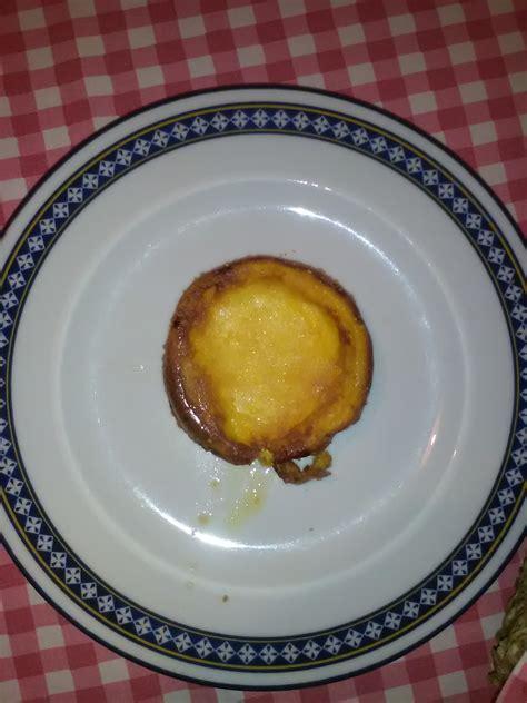 flan di peperoni con bagna cauda ricerca ricette con flan di peperoni giallozafferano it