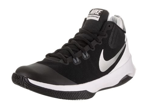 air basketball shoe nike s air versitile nike basketball shoes