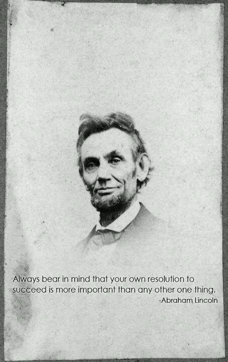 mr abraham lincoln biography abraham lincoln notables pinterest abraham lincoln
