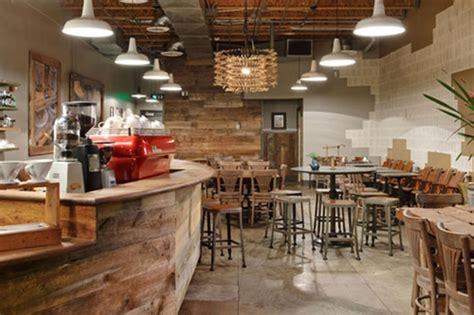 coffee shop themed interior design дизайн интерьера кафе фото