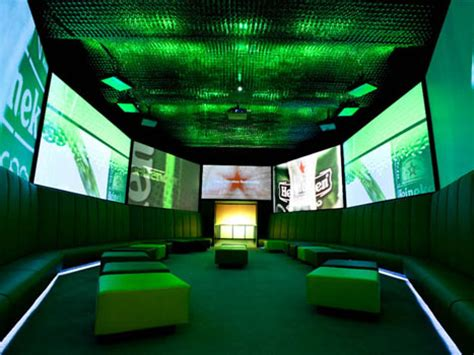 unusual museum amsterdam quirky museums unusual museums in amsterdam amsterdam life