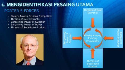 Manajemen Keuangan Multinasional Edisi 11 Jilid 1 menghadapi persaingan kotler keller edisi12 jilid 1 bab11