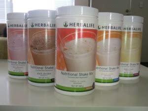 Produk Herbalife Penggemuk Badan take what comes to you and give thanks produk herbalife yang membantu menurunkan berat badan
