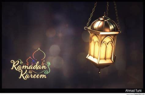 cartoon ramadan wallpaper ramadan kareem with arabian lantern islamic greeting