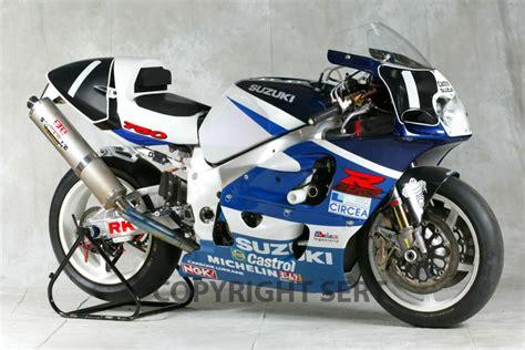 1999 Suzuki Gsxr 1000 1999 Suzuki Gsx R 750 Moto Zombdrive