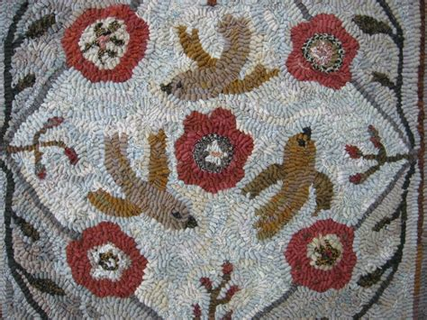 Marijo Taylor Rug Kits Rug Hooking Kits For