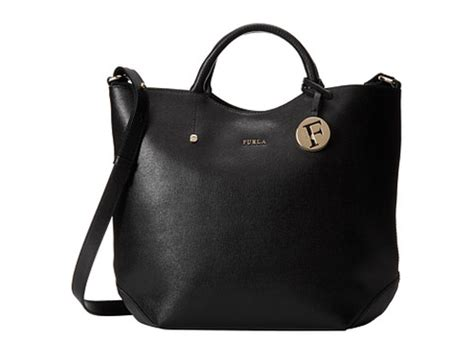 Name Keira Knightleys Purse by Keira Knightley Furla Alissa Large Tote Bag From Laggies