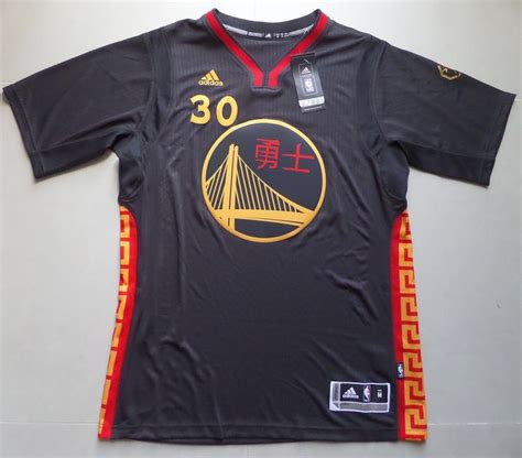 seth curry new year jersey 25 best ideas about stephen curry shirts on