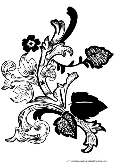 imagenes en blanco y negro de rosas imagenes de flores en blanco y negro