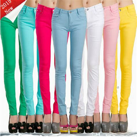 colored jeans in 2015 colored jeans 2015 jeans to