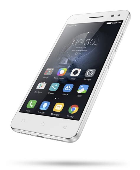 Lenovo S1 lenovo announces lenovo vibe s1 lite specifications and