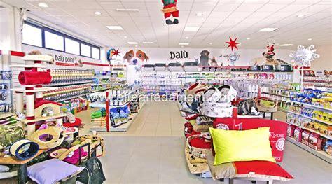 negozi arredamento a roma arredamento negozio a roma articoli per animali effe