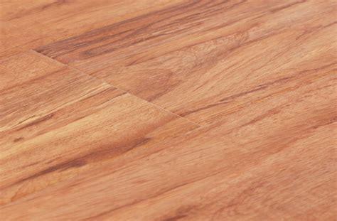 mega clic junior collection laminate flooring planks