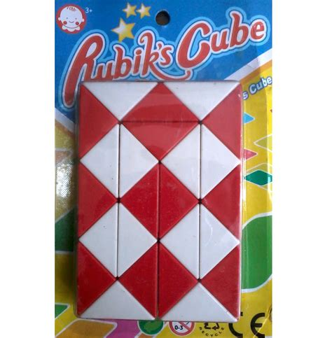 Rubik Snake Snack Ular Magic Promo jual mainan rubik ular rubik snake magic rubik cube rubik ajaib blessing grosir