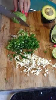 Garlic Press White One Size bean pdw guide to asia