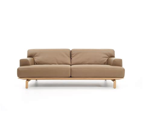 savannah sofa savannah sofa savannah bend beige sofa sofas thesofa
