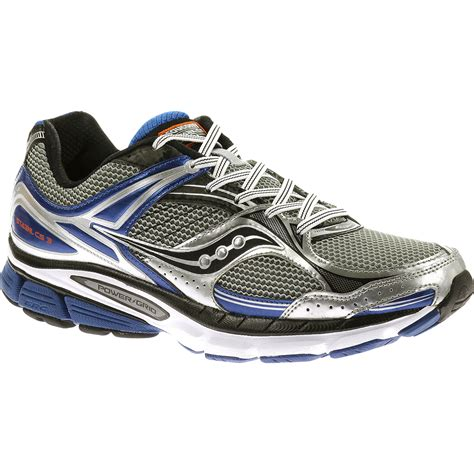 stability running shoes for flat wiggle saucony stabil cs 3 shoes ss15 stability