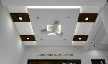 Decoration Ideas For Living Room by False Ceiling Designers In Hyderabad Glass Designers In