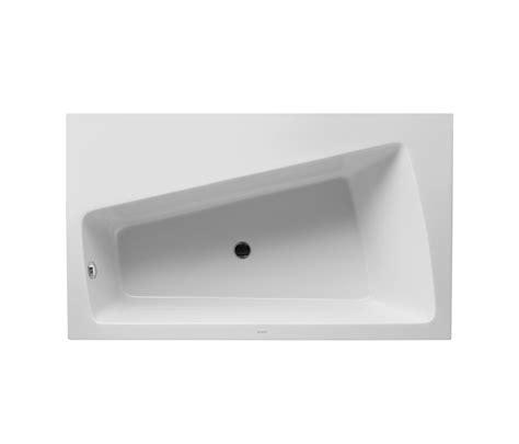 vasche quadrate vasche da bagno quadrate creare un bagno perfetto