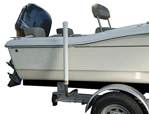 boat trailer guide ons canada ce smith trailer post guide on with unlighted posts 40