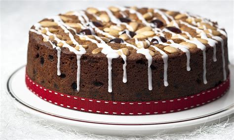 best 28 light christmas cake recipe uk best 28 light
