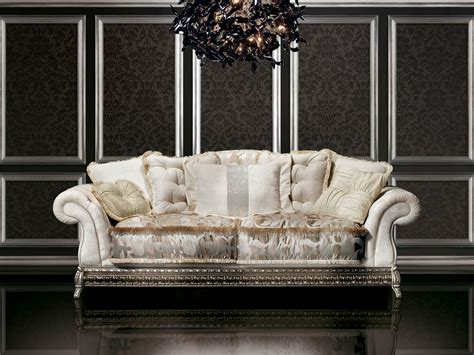 italian style couches anastasia luxury italain sofa mondital furniture stores