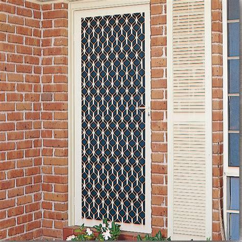 Safety Door Price List by Decorative Security Doors
