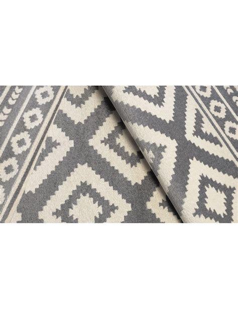 kilim tappeti prezzi tappeti kilim prezzi best kilim e patchwork with tappeti
