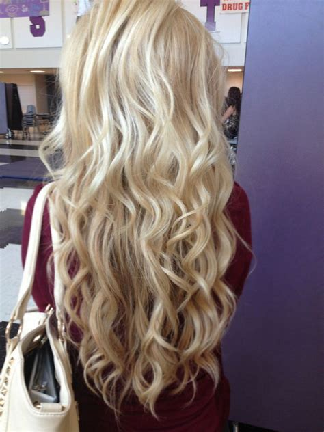 best aliexpress curly hair vendors human hair extension from look the best aliexpress hair