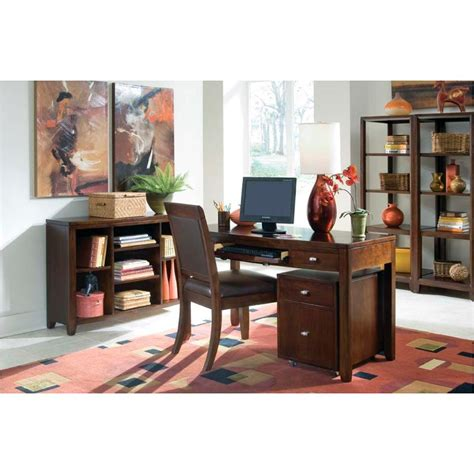 912 588 american drew furniture tribecca home office desk