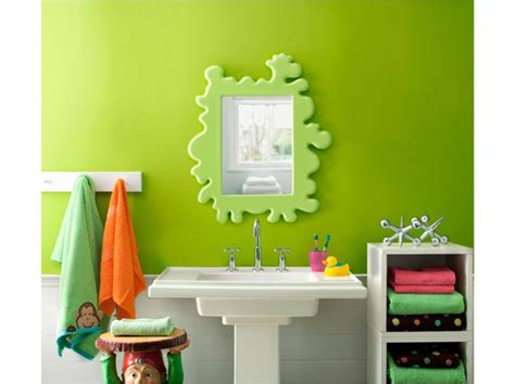 kids bathroom color ideas 17 best images about kids bathroom decorations on