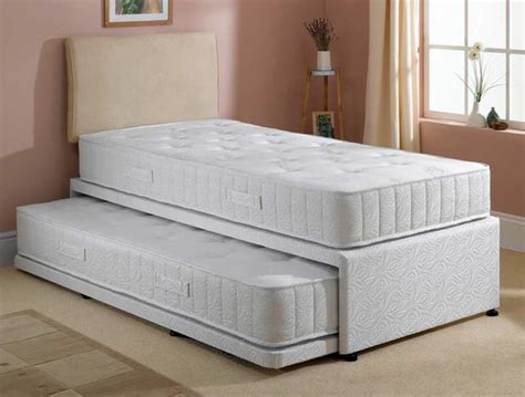 Guest Bed dreamworks coil guest bed buy at
