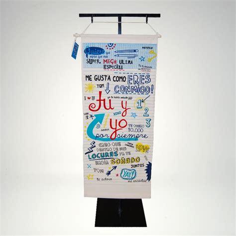 imagenes de pergaminos de manta para el dia de las madres imagenes de pergaminos de manta para el dia de las madres
