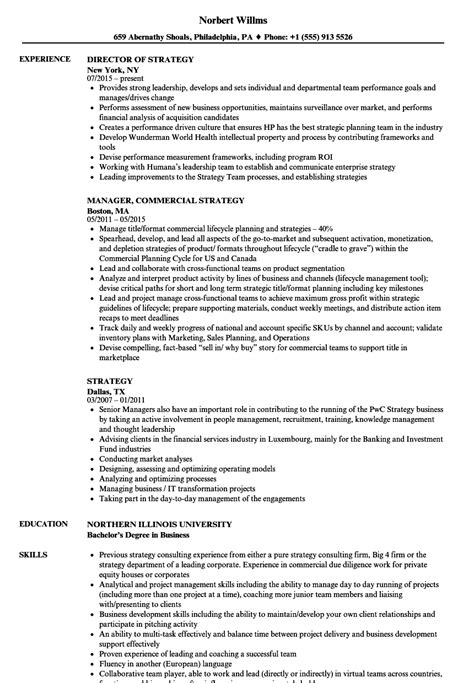 Surface Warfare Officer Sle Resume by Surface Warfare Officer Sle Resume Endometrial Stromal Sarcoma Path Outlines