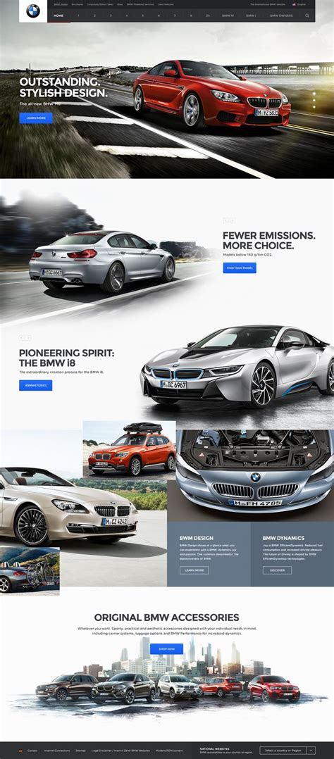 motor website 17 best ideas about car websites on pinterest site
